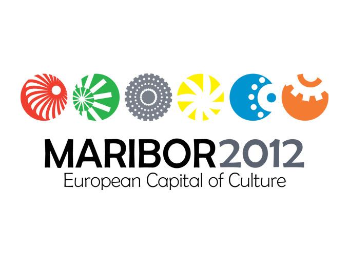 Maribor - Capitale Europea della Cultura 2012