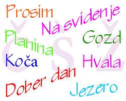 Sloveno